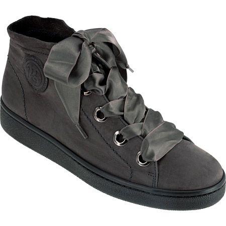 Paul Green Damenschuhe Paul Green Damenschuhe Sneaker 4528-051 4528-051