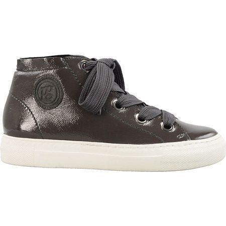 Paul Green Damenschuhe Paul Green Damenschuhe Sneaker 4628-011 4628-011