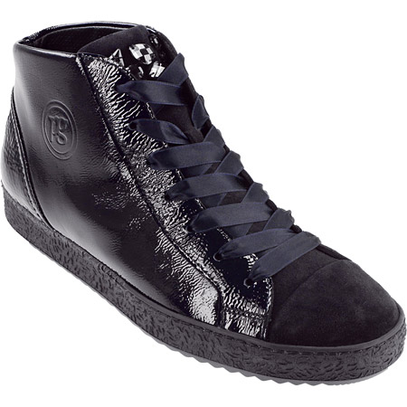 Paul Green Damenschuhe Paul Green Damenschuhe Sneaker 4565-021 4565-021