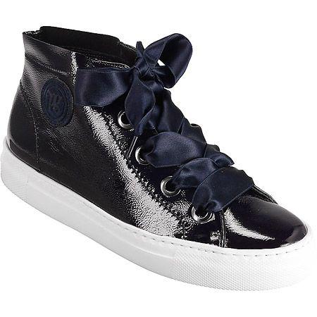 Paul Green Damenschuhe Paul Green Damenschuhe Sneaker 4628-021 4628-021