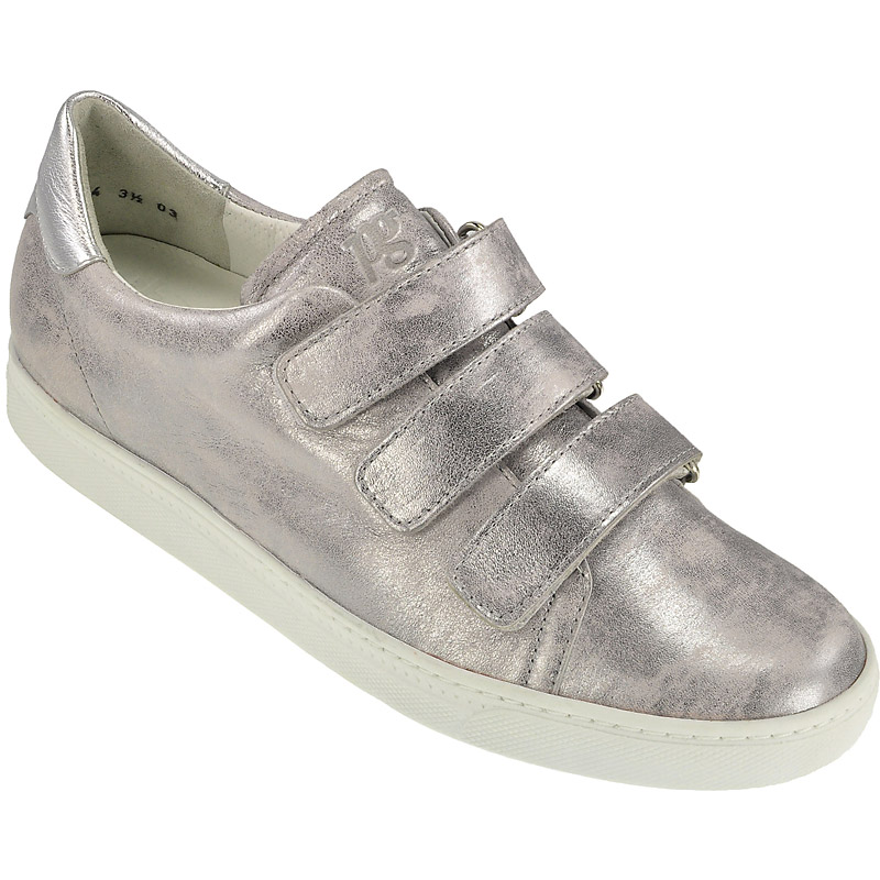 quite nice 5f1c7 eca6f Sneakers in grey - 4488-039 Buy in Paul Green Online-Shop