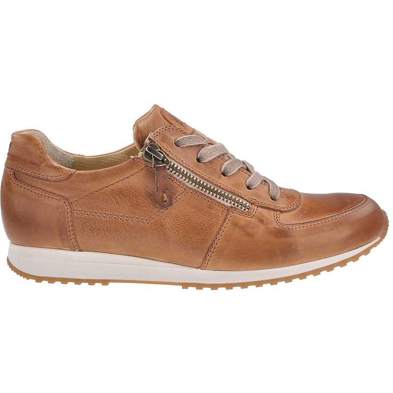 Schnürschuhe in Cuoio - 4252-247 im Paul Green Online-Shop kaufen 31e5628345