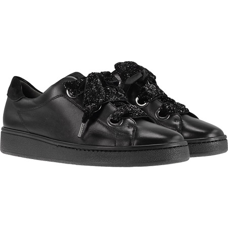 Outlet Sale Paul Green Women's 1019011 Oxfords Discount Fashionable Low Shipping Fee Sale Online Buy Cheap Professional Za1geYEE