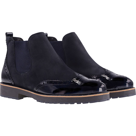 Womens 8904-101 Boots Paul Green Up To Date Sale Visa Payment Sale Marketable Looking For Clearance Classic gDZxK