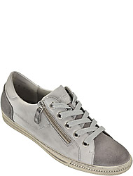 Paul Green Damenschuhe 4128-094