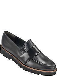 paul green online shop buy shoes online. Black Bedroom Furniture Sets. Home Design Ideas