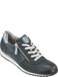 Paul Green Damenschuhe 4252-025