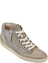 Paul Green Damenschuhe 4242-025