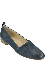 Paul Green Damenschuhe 4243-005