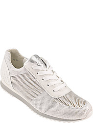 Paul Green Damenschuhe 4336-087