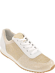 Paul Green Damenschuhe 4336-047