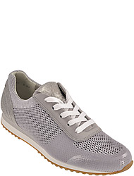 Paul Green Damenschuhe 4336-057