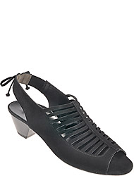 Paul Green Damenschuhe 6589-417