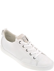 Paul Green Damenschuhe 4258-057
