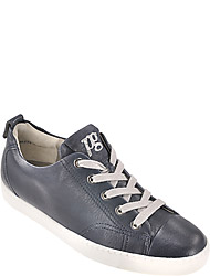 Paul Green damenschuhe 4258-129