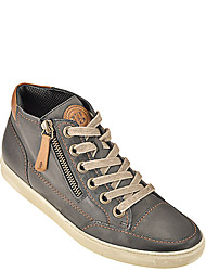 Paul Green damenschuhe 4242-228