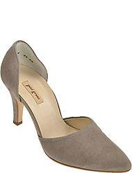 50f193470edc53 Paul Green Women s shoes 3286-149. Pumps