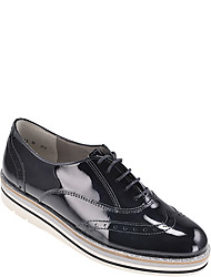 Paul Green Damenschuhe 2250-019