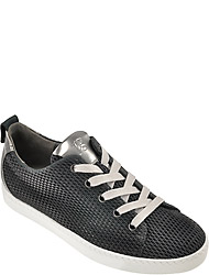 Paul Green Damenschuhe 4449-049