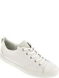 Paul Green Damenschuhe 4435-051