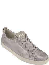 Paul Green Damenschuhe 4435-009