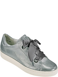 Paul Green Damenschuhe 4539-051