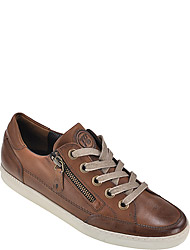 Paul Green Damenschuhe 4294-401