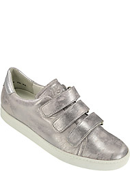 Paul Green Damenschuhe 4488-039