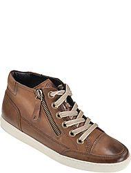 cd8e9b7fbb81eb Sneakers in blue - 4675-043 Buy in Paul Green Online-Shop