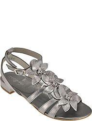 8357a679bbe720 Sandaletten - Sale im Paul Green Shop kaufen