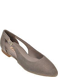 e3c60f5a94fc85 Ballerina in beige - Grösse 7 im Paul Green Shop kaufen