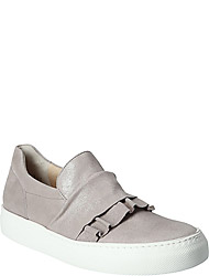 Sneaker in metallic im Paul Green Shop kaufen