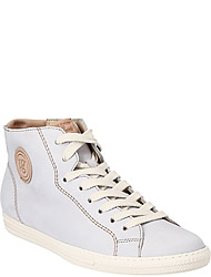 Paul Green Women's shoes 1167-732