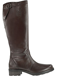 low priced 3e481 e8466 Stiefel - Sale im Paul Green Shop kaufen